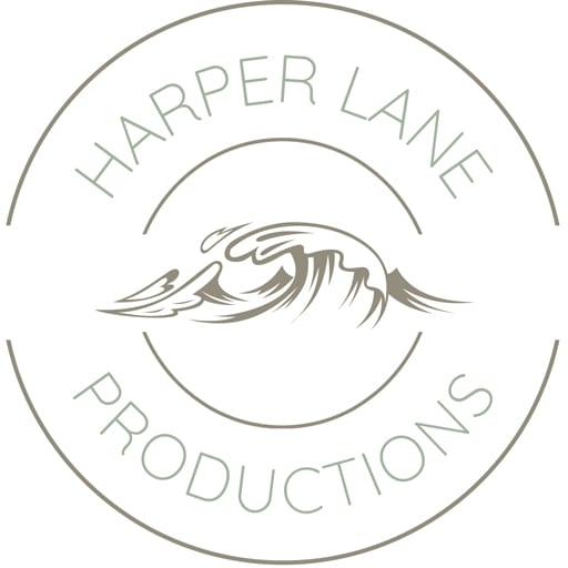 Harper Lane Productions